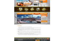 Завод железобетонных изделий «Степной»